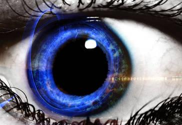 Eye by HalfBloodPrince71