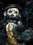 doll by emalieth