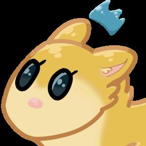Cecebelle's Profile Picture