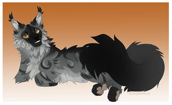 A little twisted [comm]