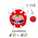 FFBE Fanart Banner: Doom Collab (Part 2). by BGMaxie