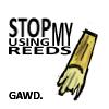 Reeds by SyStemxOv3rDr1ve