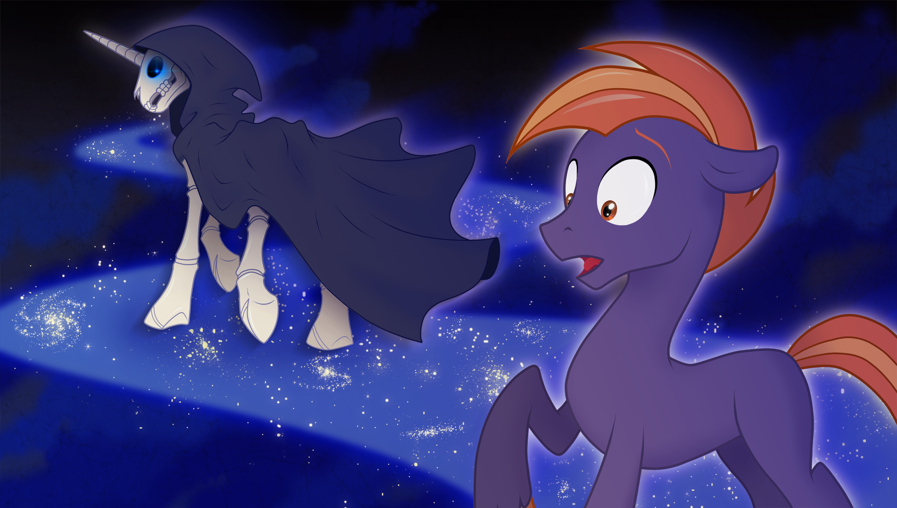 Next gen twilight line by pencillspark on deviantart - Next Gen Twilight Line By Pencillspark On Deviantart 59