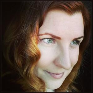 IngridBeast's Profile Picture