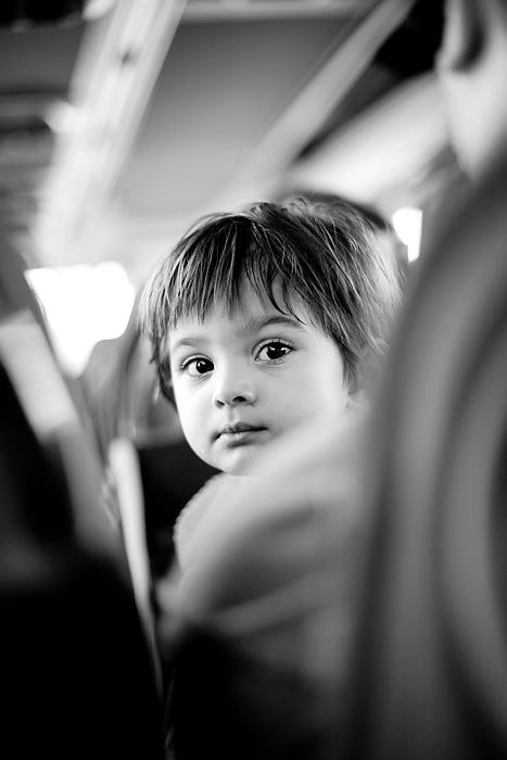 fellow passenger by theprodiqy