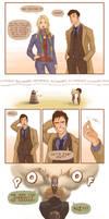Annoying Dalek