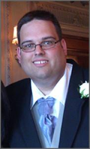 darkroomdave's Profile Picture