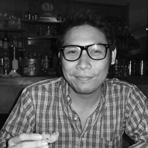 BensDiaz's Profile Picture