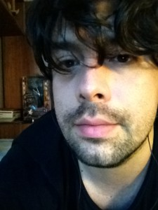 pezbananadesign's Profile Picture