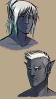 Elf Brothers