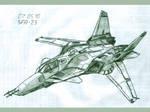 SFA-23