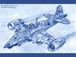 Il-10 VTOL