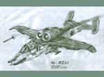 He-162X2