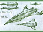 SFX-61