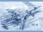 SXC-74