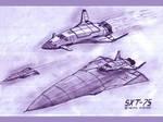 SXT-75