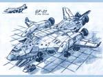 GF-81