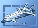 SXT-242
