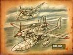 SMF-360