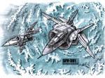 SFV-391