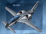 SA-584