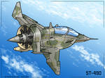 ST-490