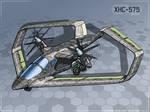 XHC-575