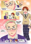 APH: Lessons