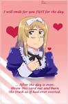 APH: V-day card 3