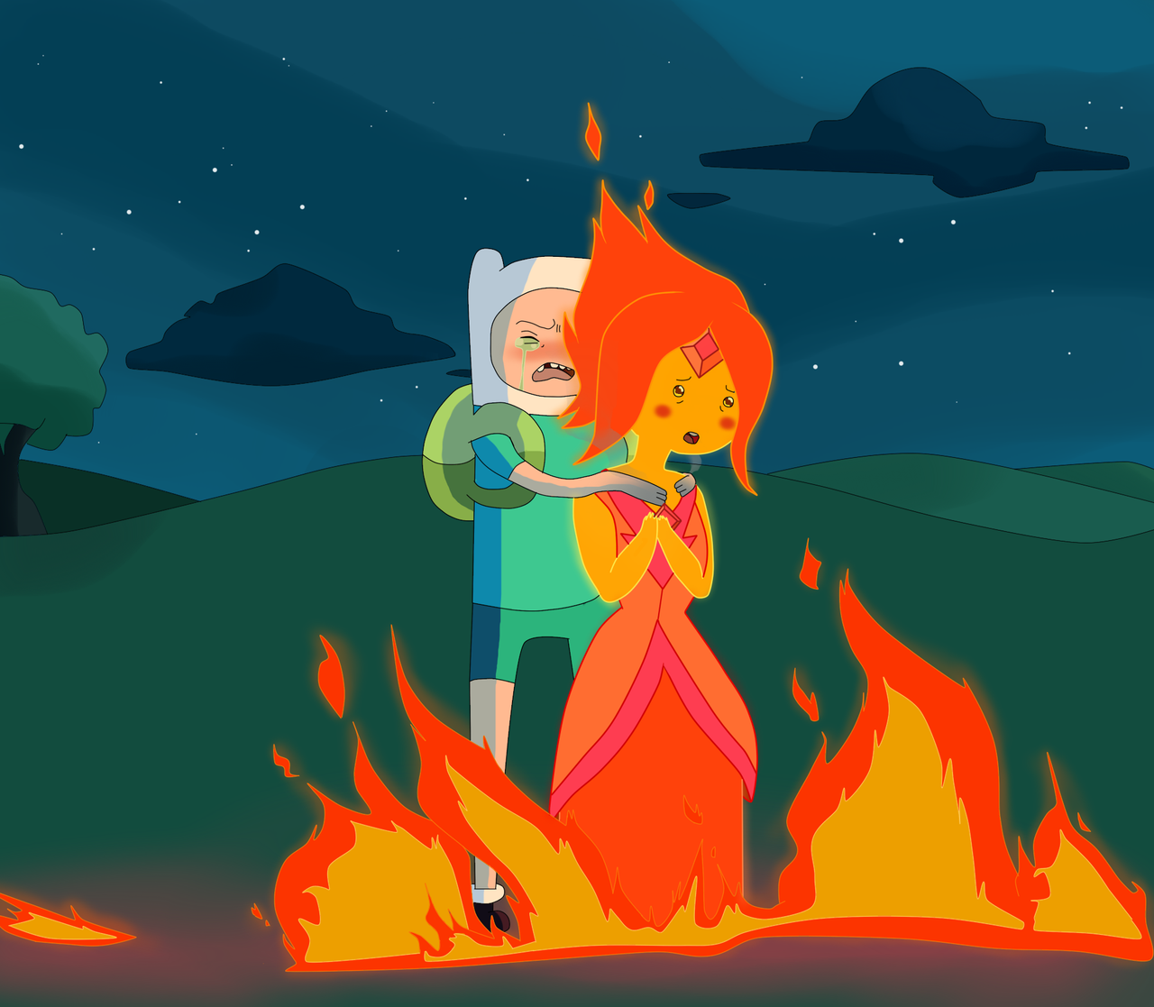 dating tiers adventure time Enjoy 30-50 great events each month from casual hangout to active adventure and world travel 1 (800) events and adventures it's time for a moment of.