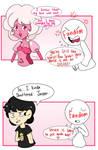 Steven Universe Future in a nutshell