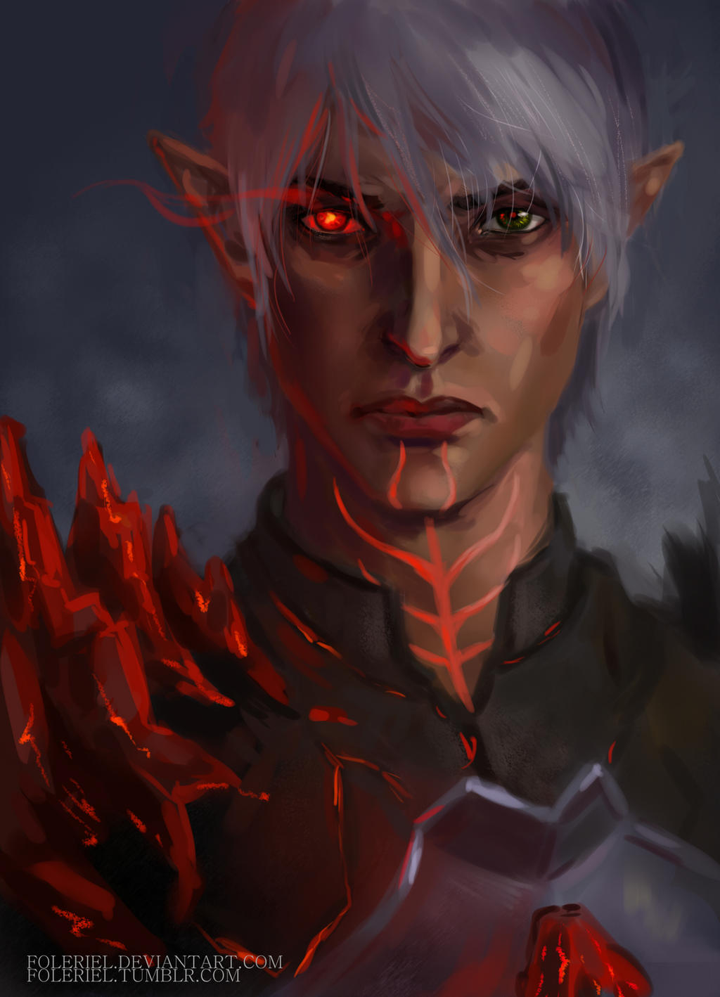 https://img00.deviantart.net/f98d/i/2018/057/e/e/red_lyrium_fenris_by_foleriel-damxz43.jpg