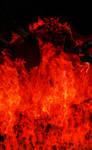 In the Fiery depths of hell II