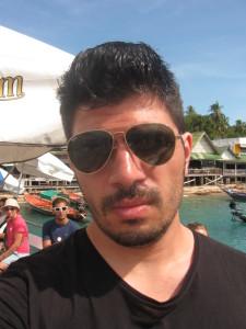 007mi6's Profile Picture