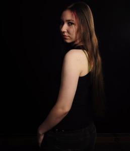 DazedSymphony's Profile Picture