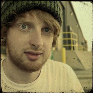 dudeletsgoskate's Profile Picture