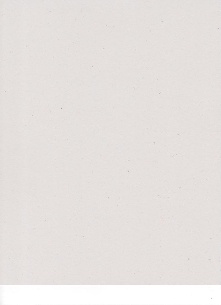 resume paper texture