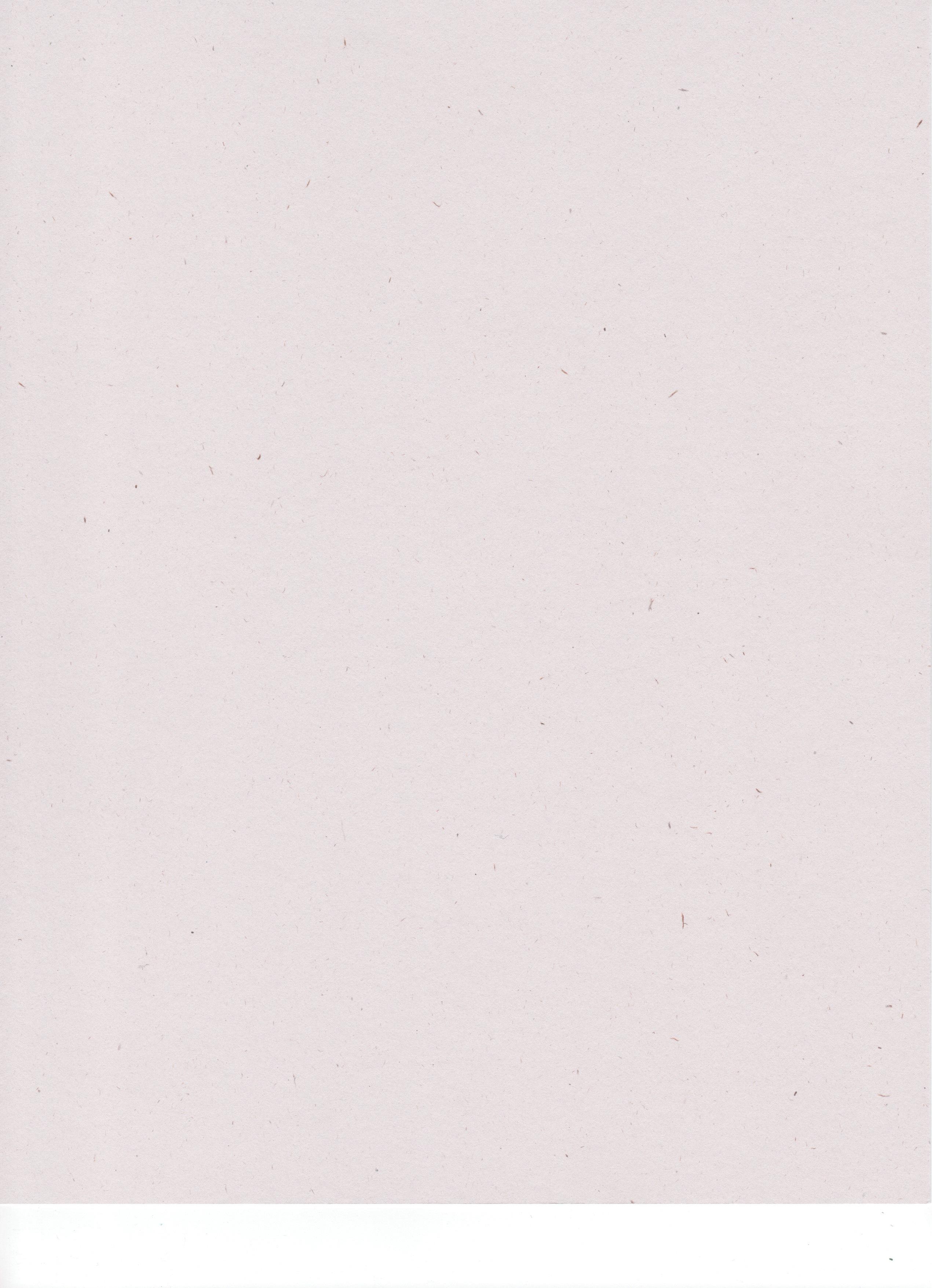 resume paper texture high res by dudeletsgoskate on deviantart