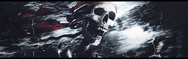 La suite (plus ou moins) logique - Page 5 Skull_pirate__sig__by_briedizz