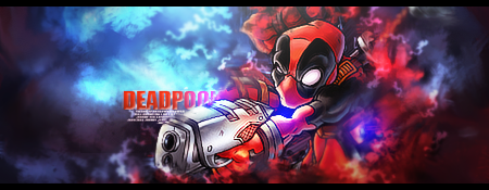 [Image: deadpool_sig__by_briedizz-d35jzki.png]