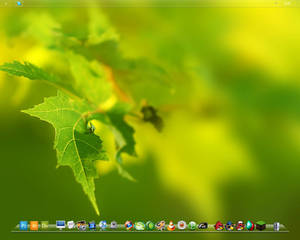 Desktop December 12
