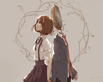 Time Untangled