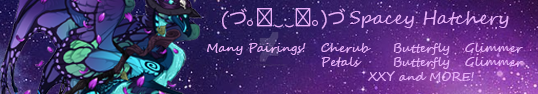 banner_for_signature_by_cosmiccalico-da5w71a.png