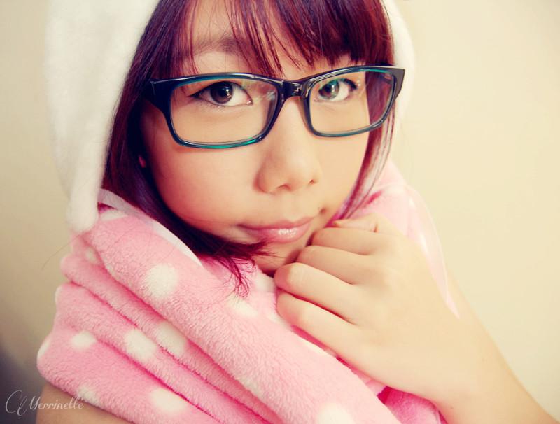 jewel-jewellie's Profile Picture