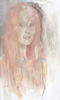 Hannah Singer