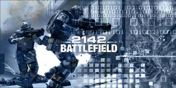 Battlefield 2142 patch 125 deutsch