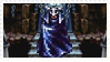 Terranigma: The Guardian stamp by MythicPhoenix
