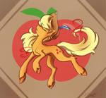 Jack of Apples