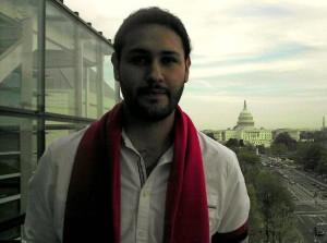 GerardoAudelo's Profile Picture