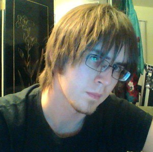 AzureDash's Profile Picture
